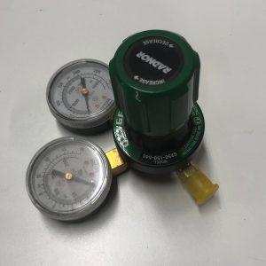Radnor - G250-150-540