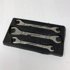 Alden Wrench - 56039